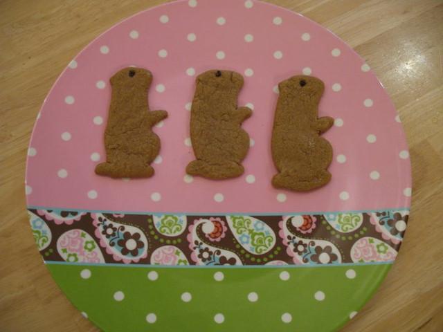 ginger-groundhog-cookies.jpg