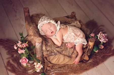Best-Baby-Photographer-in-Sydney