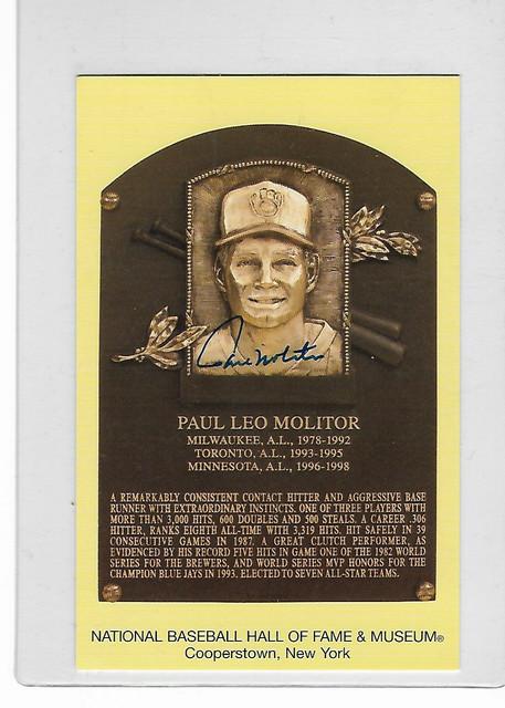 Paul-Molitor.jpg