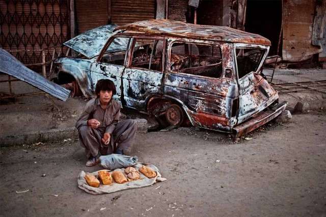 16-afghanistan-2000