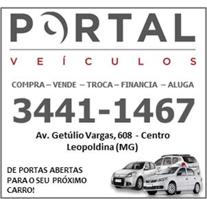 PORTAL 34411467