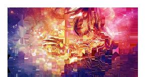 Shine CS6+ Photoshop Action - 13