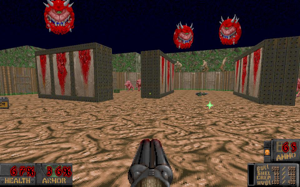 Screenshot-Doom-20201130-143503.png