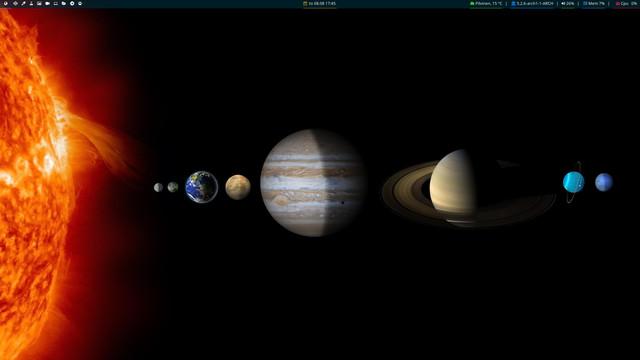 Arco-Linux-2019-08-08-1565275537-screenshot-3840x2160