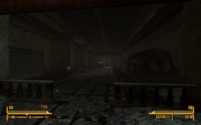 Fallout-NV-2019-05-14-13-02-03-36.jpg