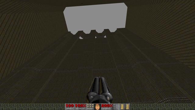 Screenshot-Doom-20200418-204727