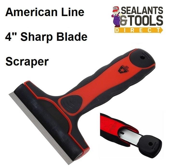 American-line-100mm-glass-scraper-65-0002