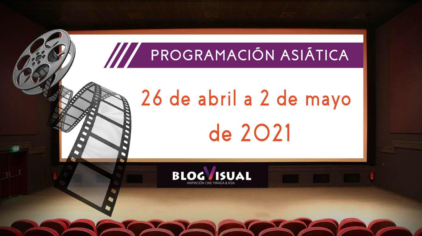 PLANTILLA-PROGRAMACION-2021-04-04.jpg