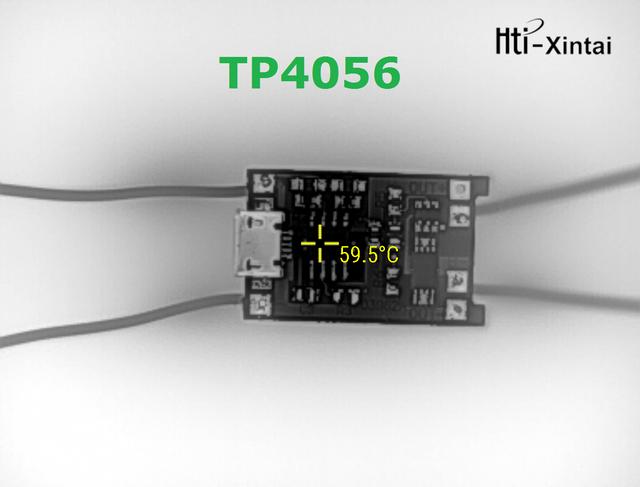 """HT-301-TP4056"""" border=""""0"""
