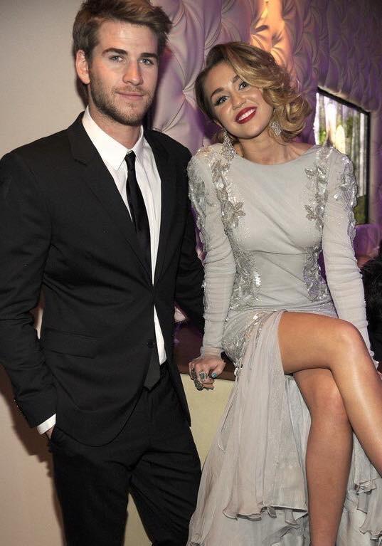 Miley-Cyrus-y-Liam-Hemsworth-se-casaron