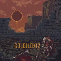 goldilox12.png