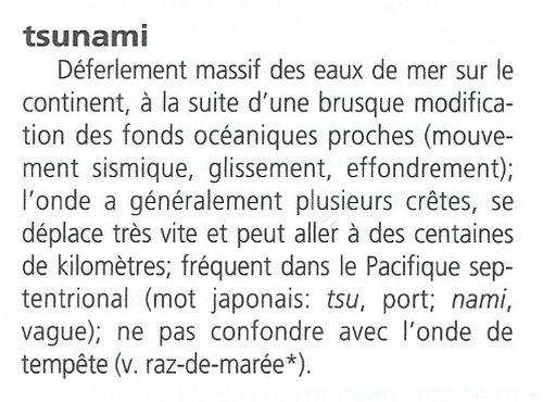 Dictionnaire de la prononciation franc ʹaise dans son usage re el