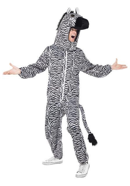zebra-costume-for-adults