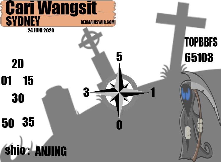 CARI-WANGSIT-SDY