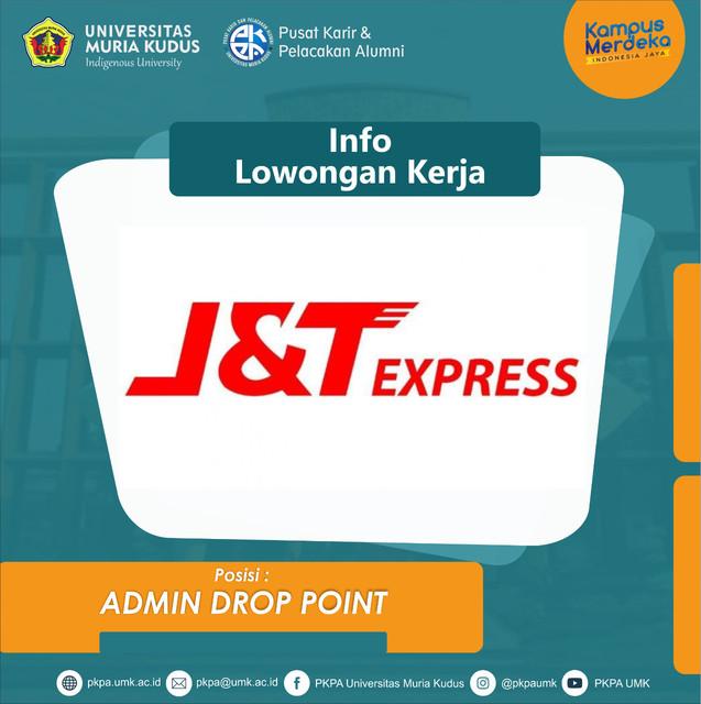 JNT-EXPRESS1