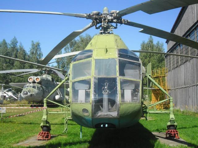 Yak-24-003
