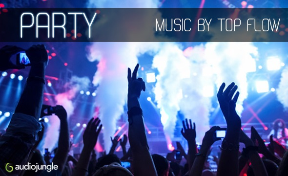 Summer-Party-Energetic-Fun-Sports-December-Free-Files-Download-WPLIME-Net
