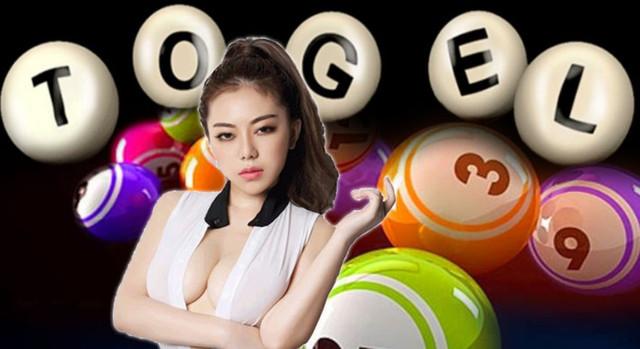 togel-hongkong-1
