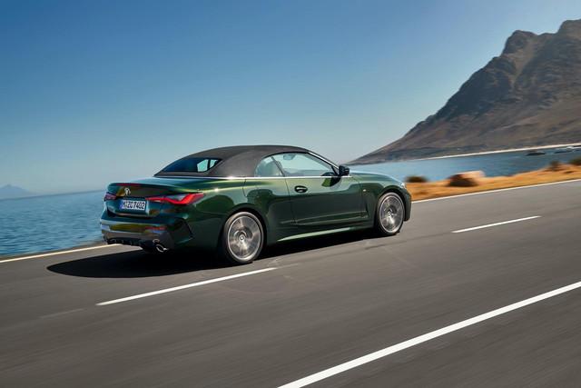 2020 - [BMW] Série 4 Coupé/Cabriolet G23-G22 - Page 16 6-D44-E83-E-9-D51-44-A7-B19-C-E7753-AF4-B0-E6
