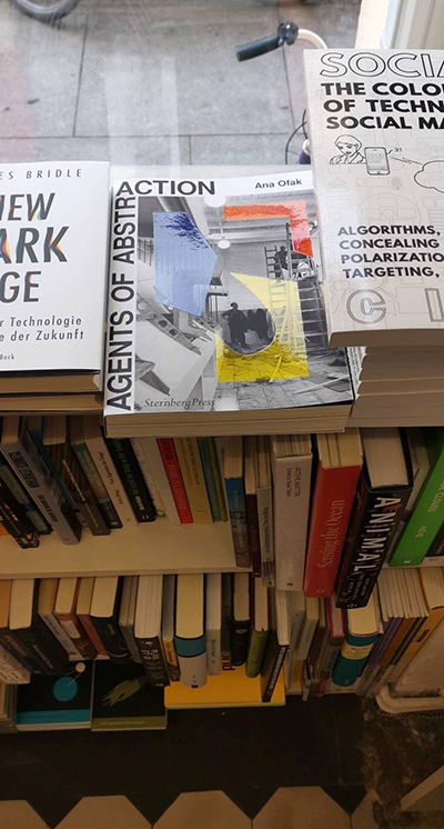 Rafaela-Drazic-Ana-Ofak-AGENTS-OF-ABSTRACTION-Sternberg-Press