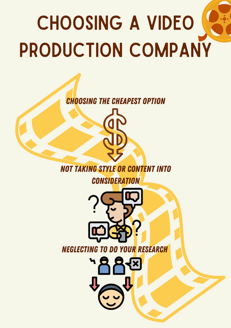 Choosing-a-video-production-company