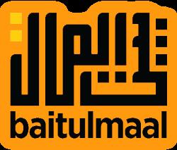 baitulmaal-logo-fire-glow.png