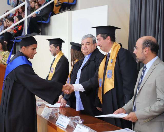 Graduacio-n-santa-mari-a-64