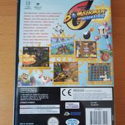 [VENDUS] Jeux GAMECUBE IMG-20210928-185559