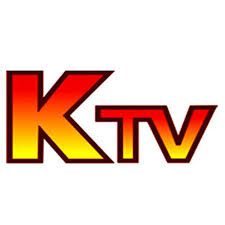 TV Kavadarci