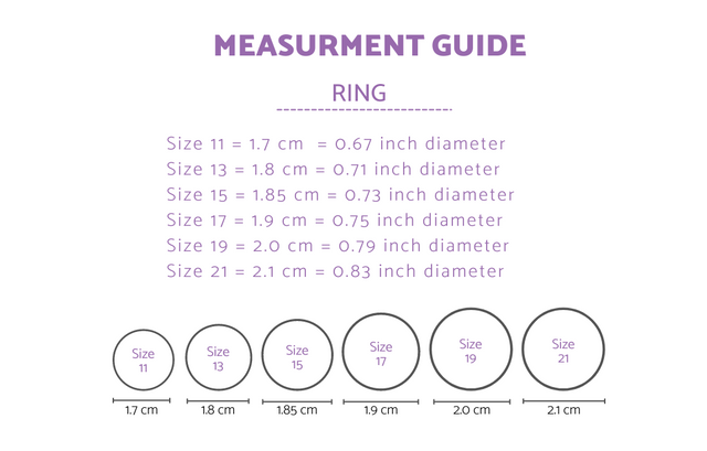UPDATE-SIZING-TOOLS-RING