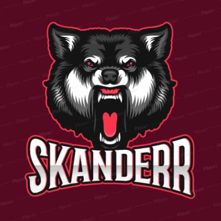 SKanderr