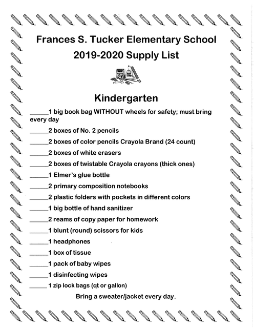 supply-list-kinder