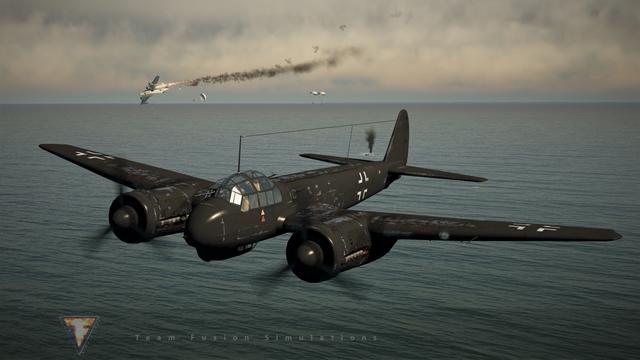 TFS-5-0-Ju-88-C-2-Early-3.png