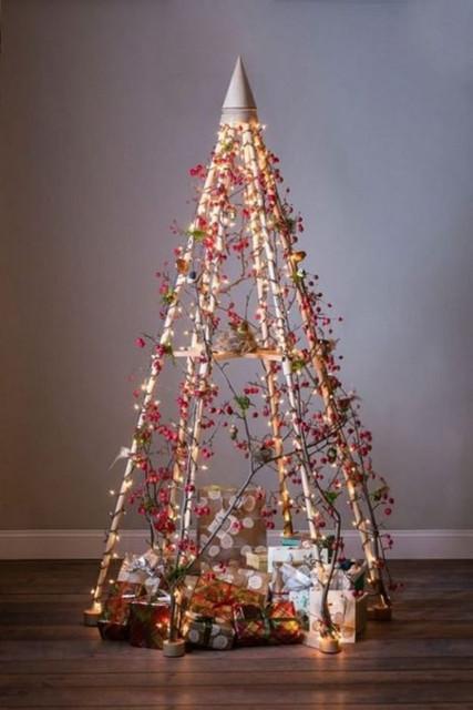 Arbolitos-de-Navidad-creativos-14-467x700-683x1024