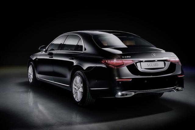 2020 - [Mercedes-Benz] Classe S - Page 23 A8-E71-F7-A-7-DC0-4-A31-8-FAD-39-C4-BCAB4988