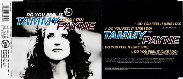 Tammy-payne-Do-You-Feel-It-OFC