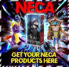 neca-medium
