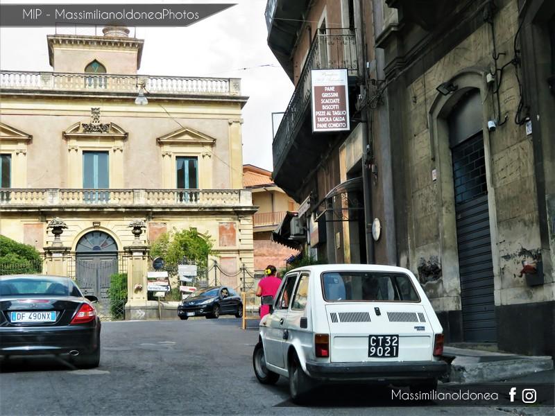 avvistamenti auto storiche - Pagina 38 Fiat-126-600-22cv-73-CT329021
