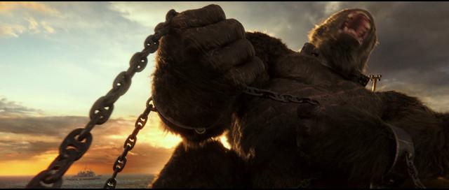 Godzilla-vs-Kong-2021-310