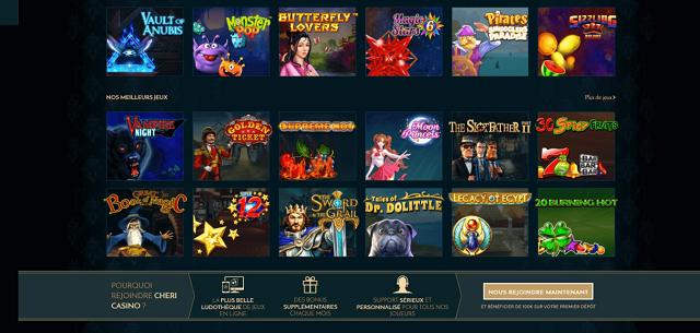 Golden Nugget Casino Tournament Schedule - Cheri Casino - chericasino.net.png