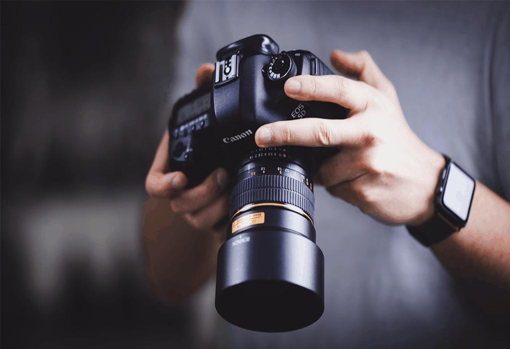 Best Digital Direct Photography