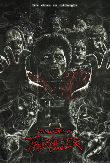 Thriller-002