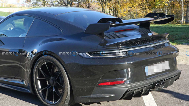 2018 - [Porsche] 911 - Page 22 14-BEA1-EB-9-A7-F-4488-85-CD-746-D57-FEADBB