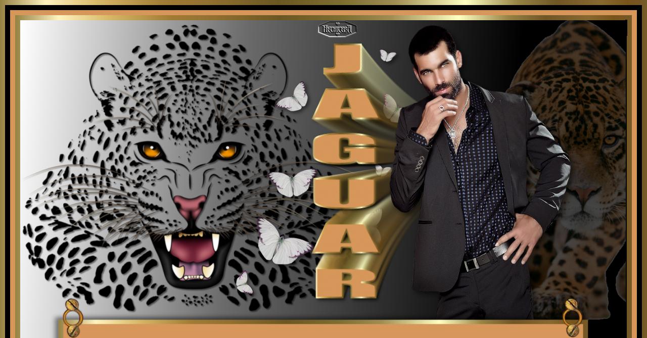 jaguarhechiceraheup.png