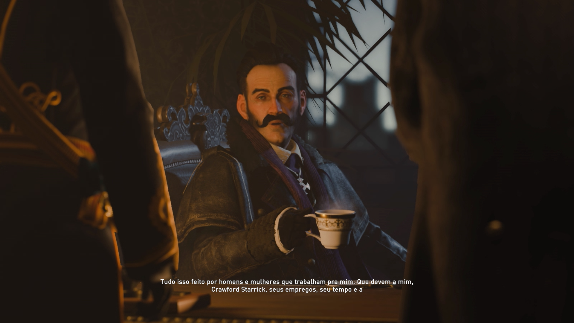 Assassin-s-Creed-Syndicate2020-12-13-21-45-2.png