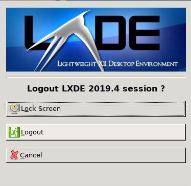 linux-sous-W10-29.jpg