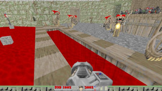 Screenshot-Doom-20201031-112602.png