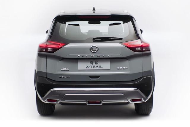 2021 - [Nissan] X-Trail IV / Rogue III - Page 5 33-FD930-A-920-F-41-F0-B5-B4-FE6671-E414-A6