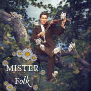 Mister-Folk