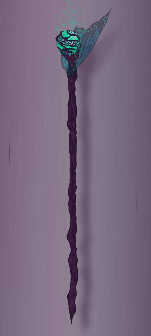 the-gothica-mariposa-by-ryanator50-dd1vr71-pre.jpg